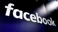 Facebook expands push to combat COVID-19 vaccine misinformation