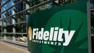 Your Fidelity Investments account is looking for a new boss
