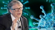 'Crazy and evil': Bill Gates surprised by pandemic conspiracies