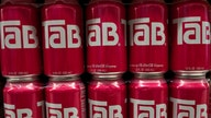 Coca-Cola will stop making Tab diet soda, company announces