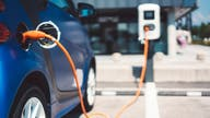 Spread of electric cars sparks fights for control over charging