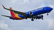 Southwest Airlines notifies nearly 7,000 employees that they may be furloughed