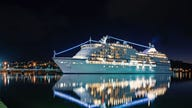 Regent Seven Seas cruise line has biggest booking day in history for 2022-2023 season