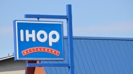 IHOP closing nearly 100 'underperforming' locations amid the pandemic