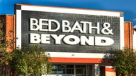 Bed Bath & Beyond scaling back on 20% off coupon mailers