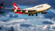 Qantas offers unlimited flights for a year as incentive to get COVID-19 jab
