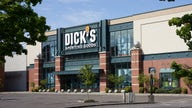 Dick's hiring up to 9,000 seasonal workers, gearing up for holiday rush