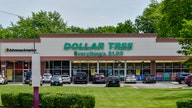Dollar Tree to hire over 25,000 employees nationwide