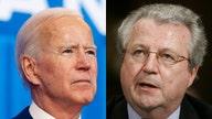 Former Shell Oil president schools Biden on fracking