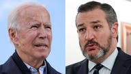 Sen. Ted Cruz calls Joe Biden's '60 Minutes' preview video clip 'chilling'