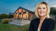 Kim Cattrall lists pricey Hamptons vacation home for sale