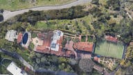 LeBron James closes on $37M home in Beverly Hills: Report