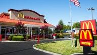 McDonald's McFlurry Machine is broken (again). Now the FTC is on it.