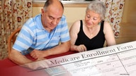 Medicare open enrollment is here. This is what you need to know