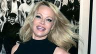 Pamela Anderson listing Malibu home for $14.9 million