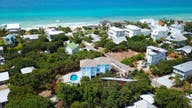 What you can get for under $1 million on Florida's Emerald Coast