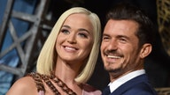 Katy Perry and Orlando Bloom purchase $14.2M Montecito home: report