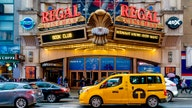 Regal Cinemas' owner Cineworld secures lifeline to stay afloat during pandemic