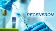 US FDA grants emergency use authorization to Regeneron COVID-19 antibody given to Trump