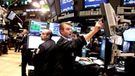 Stock futures rise for third straight day as stimulus hopes kept alive