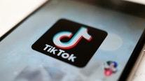 TikTok testing charity fundraising option from user profiles