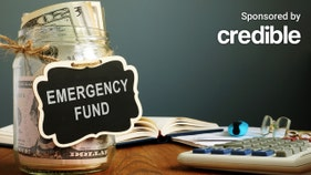 The do's and don'ts of building an emergency fund