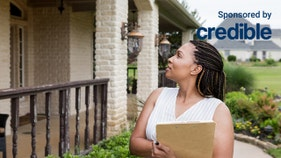 Do you need an appraisal to refinance a mortgage?