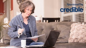 Refinancing your mortgage close to retirement? 4 things to consider