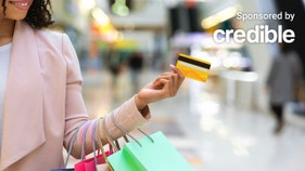Applying for a store credit card? Watch out for this big red flag