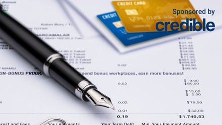 Credit card relief not helping? Try this instead
