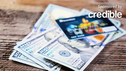 How to pay off credit card debt during the coronavirus pandemic