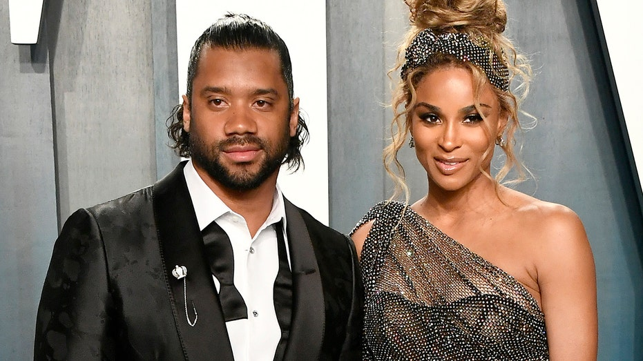 Ciara Russell Wilson Put Up 1 75m To Fund Seattle Area Charter School Fox Business