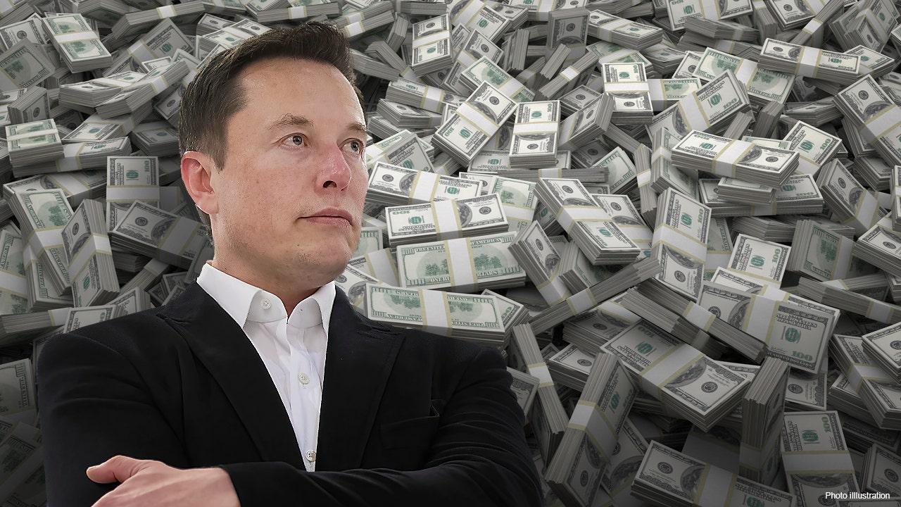 Tesla stock to hit $1,000 in bull case as global demand soars