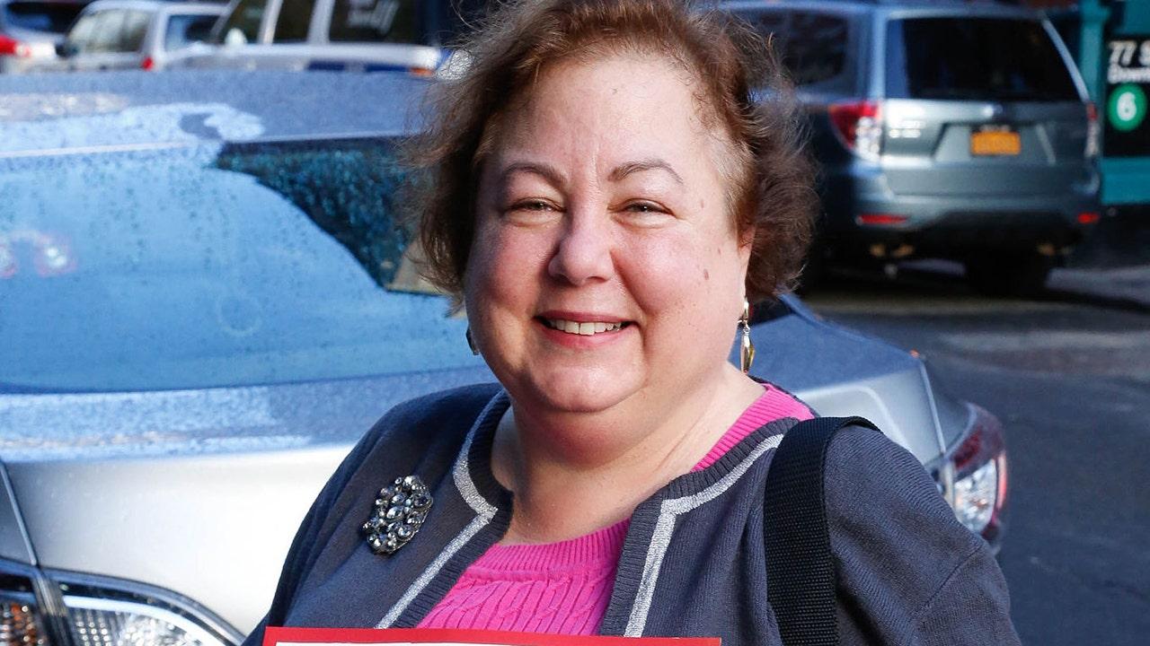 AOC-aligned group attacks state Sen. Liz Krueger to push tax agenda