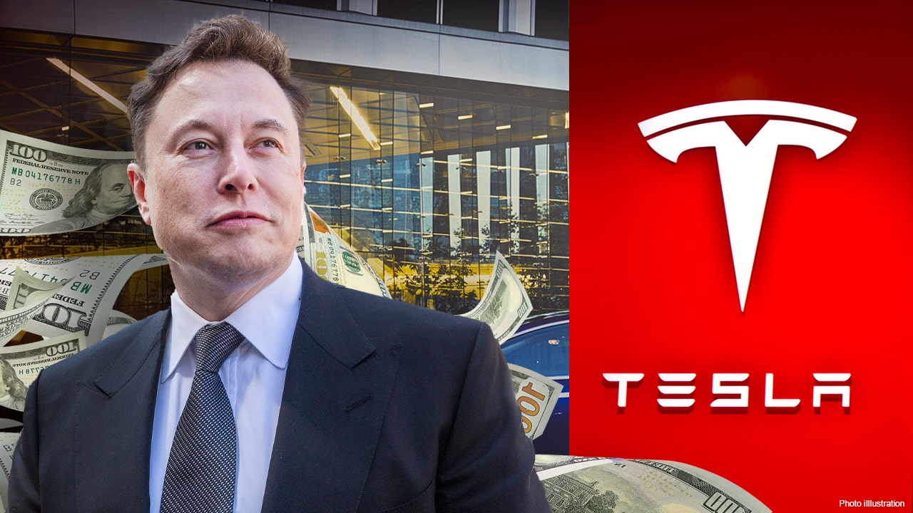 Musk says Tesla would be shut down if its cars spied in China elsewhere – Fox Business
