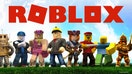 US gaming platform Roblox sees revenue doubling in first quarter