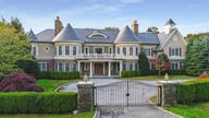 MLB legend Mariano Rivera lists $4M New York home for sale