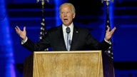 Biden pledges that unions will have 'increased power' under his administration