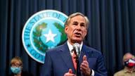 Texas Gov. Abbott welcomes major stock exchanges to Austin