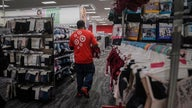 Target invests $200M in associates with new round of bonuses