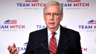McConnell cranks up heat on Pelosi, says 'no reason' coronavirus relief shouldn't pass by year's end