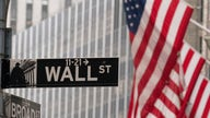 Wall Street's year-end bonus payments expected to take a hit