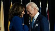 Walmart CEO led Business Roundtable congratulates President-elect Joe Biden, Vice President-elect Kamala Harris