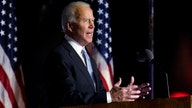Push for Biden to cancel student debt using executive order grows