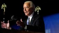 Biden's incentive for homeownership doesn't go far enough: Don Peebles