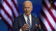 Biden endorses $908B coronavirus relief plan from bipartisan group of senators