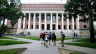 Court rules Harvard's admissions process is not intentionally discriminatory toward Asian Americans