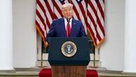 Trump 'interested' in 2024 presidential run, Lara Trump says