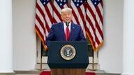 Trump says Pfizer's Operation Warp Speed participation denial is an 'unfortunate misrepresentation'