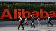US weighs adding Alibaba, Tencent to China stock ban